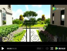 成都亚搏彩票aqq在哪下载庭院花园设计效果